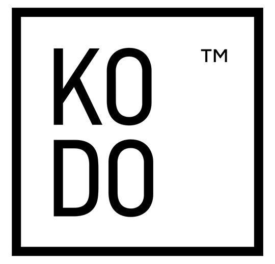 Contact KODO: